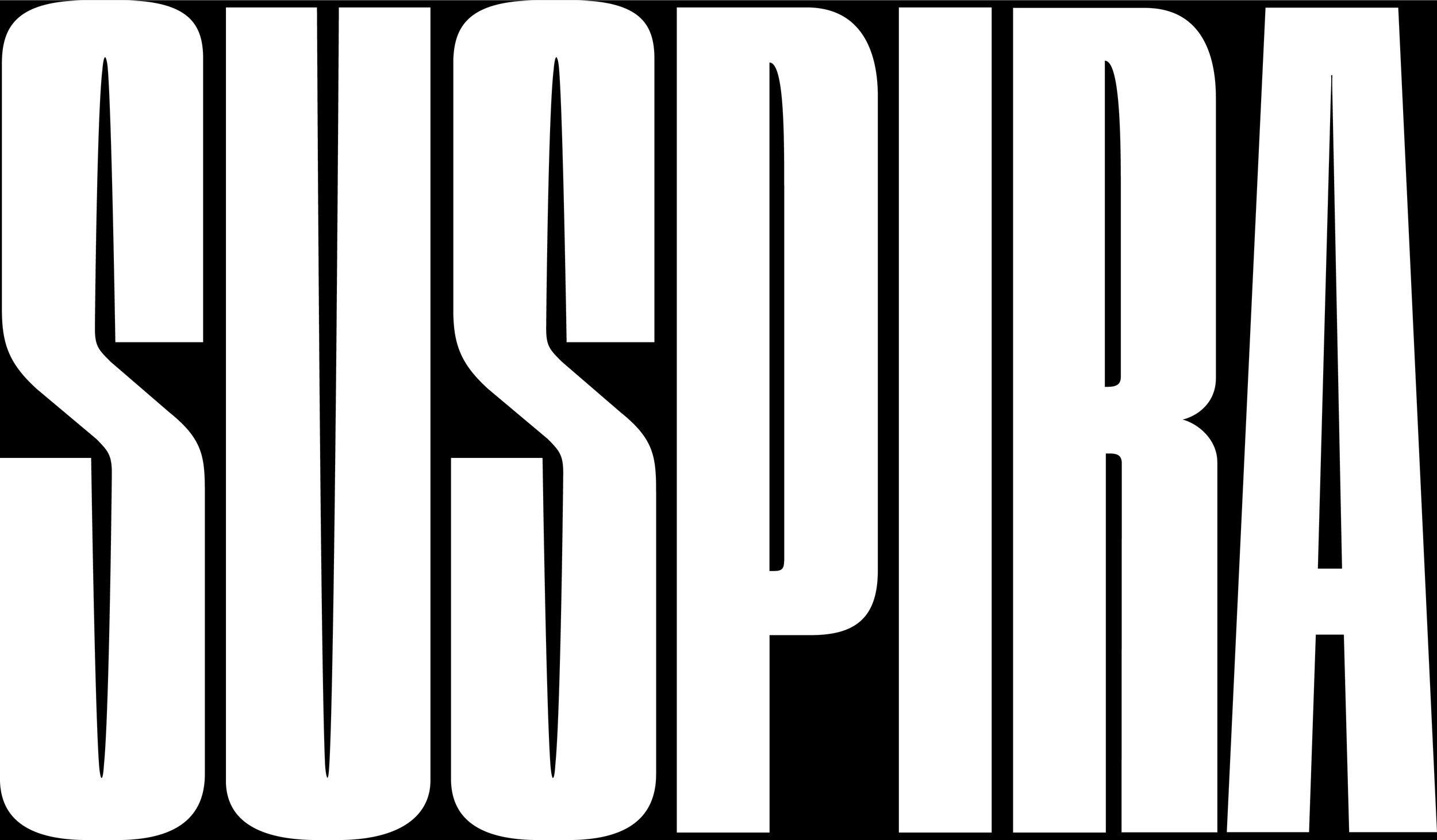Suspira_Logo_White_AW.jpg