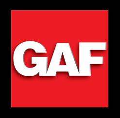 GAF-feature-logo-copy.png