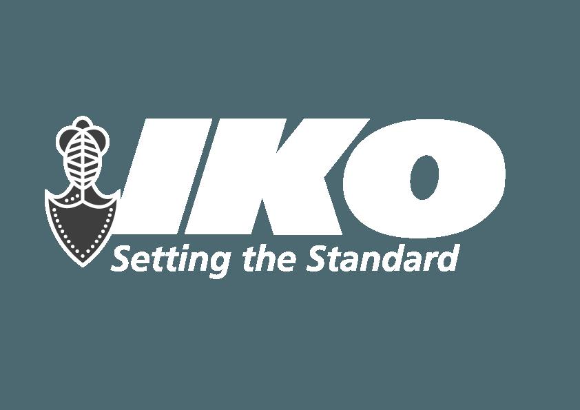 IKO-Logo-White-Grey-Shield.png