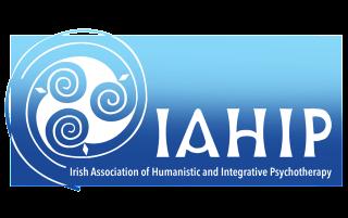Iahip-new-logo.png