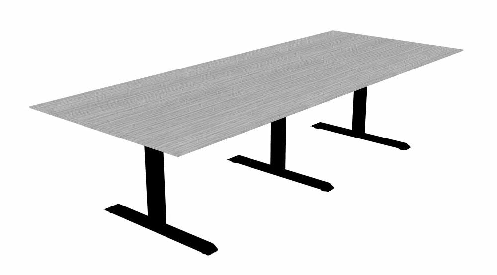 RLS-3MD-90T(180): Desk Top Option