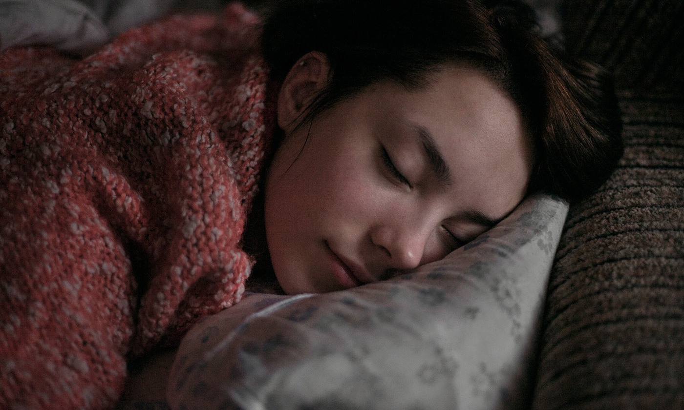 How sound and smell cues can enhance learning while you sleep - Aeon Magazine & picked up by Smithsonian Magazine