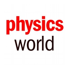 physicsworld.jpg