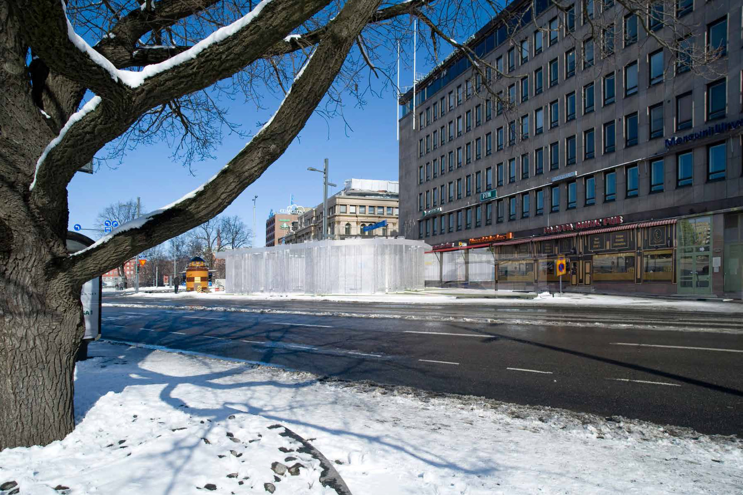 Tampere Pavilion_01122019 7.jpg