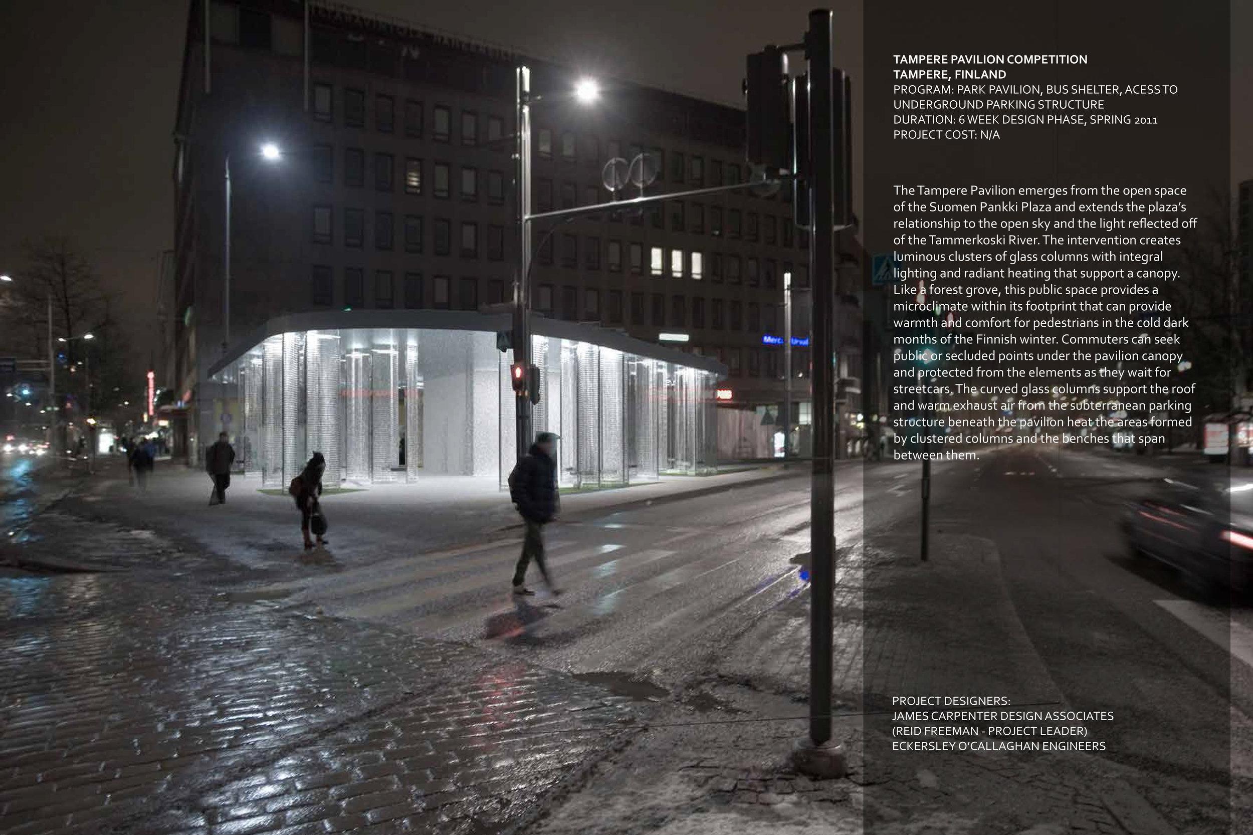 Tampere Pavilion_03012019 1.jpg