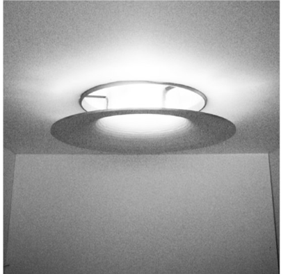 Velux Product Design—2011
