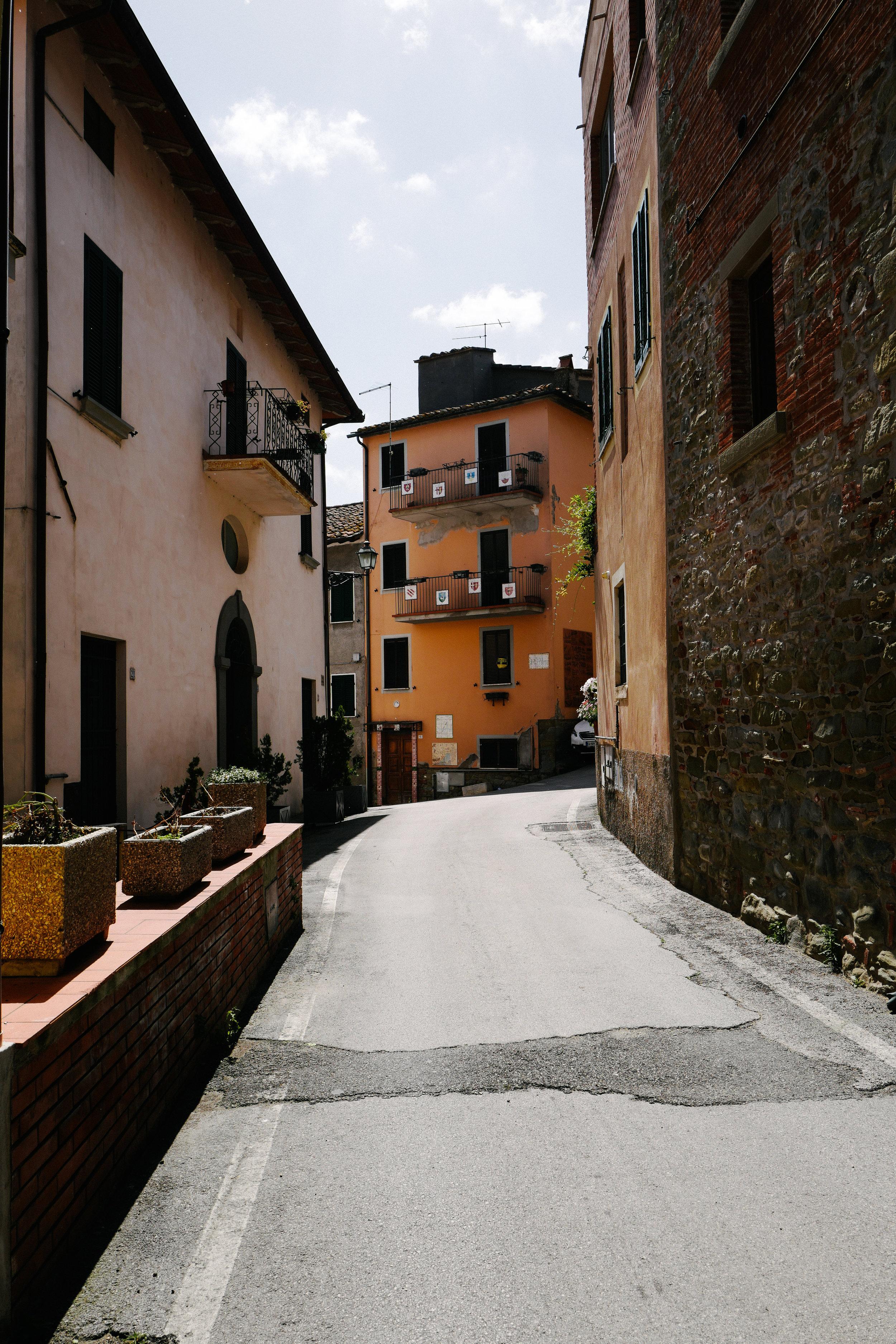 Naples: Culture & Craftsmanship -