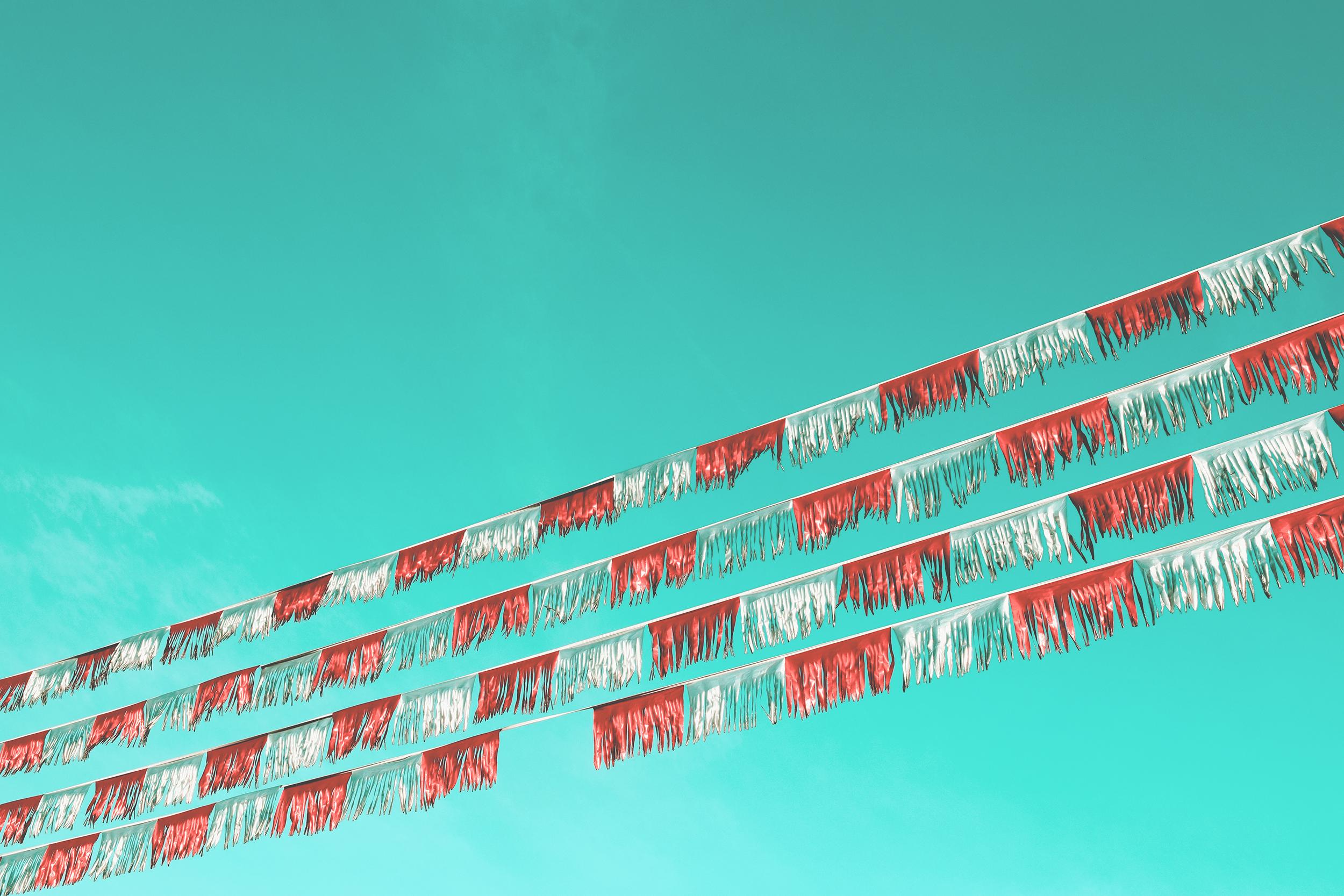 sparkle_flags.jpg