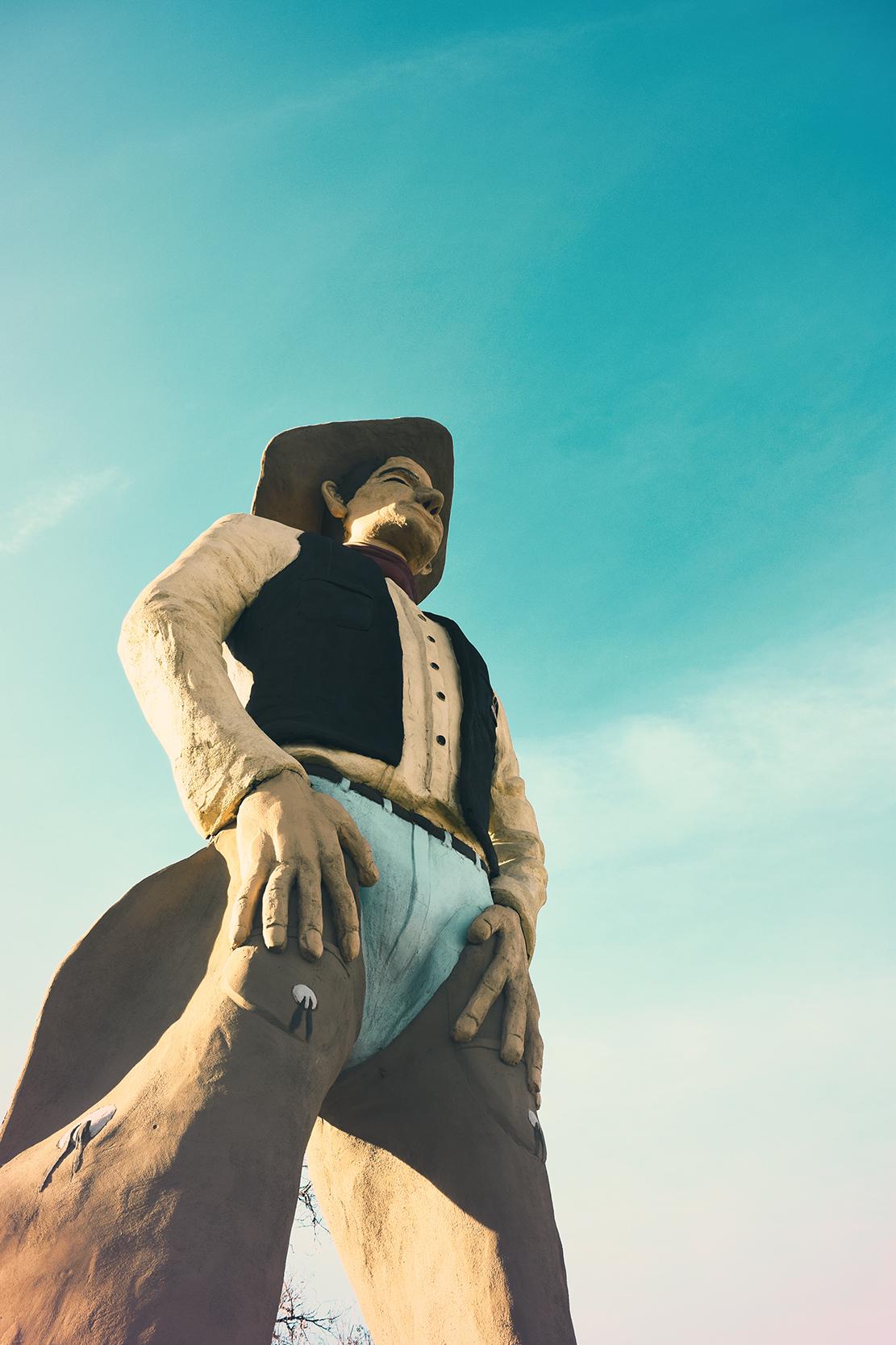 big_cowboy.jpg