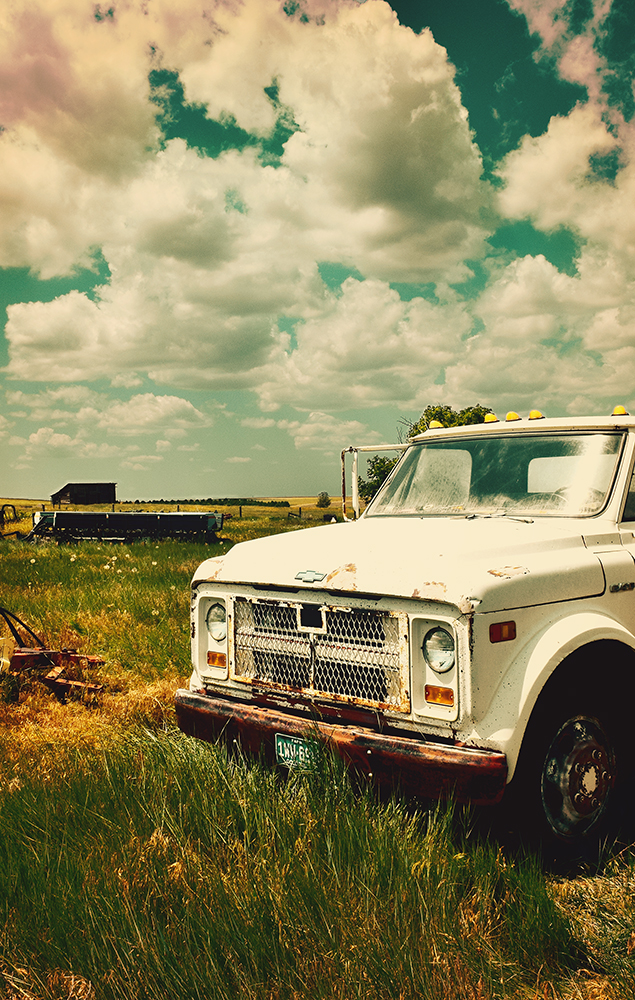 farm_truck.jpg