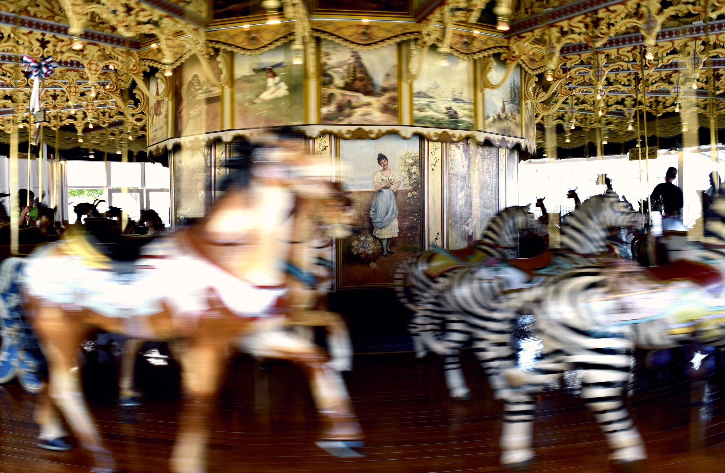 carousel_blur.jpg