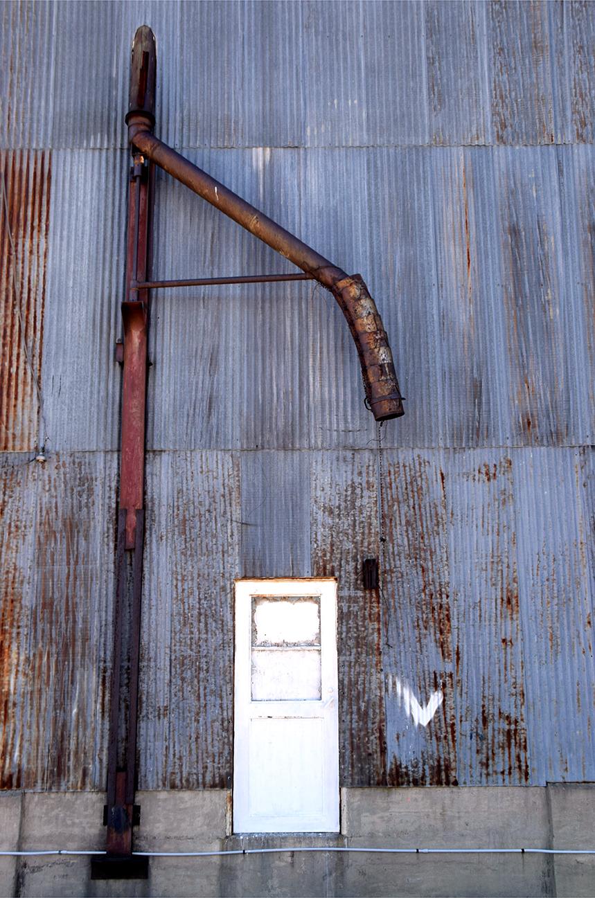 white_door.jpg