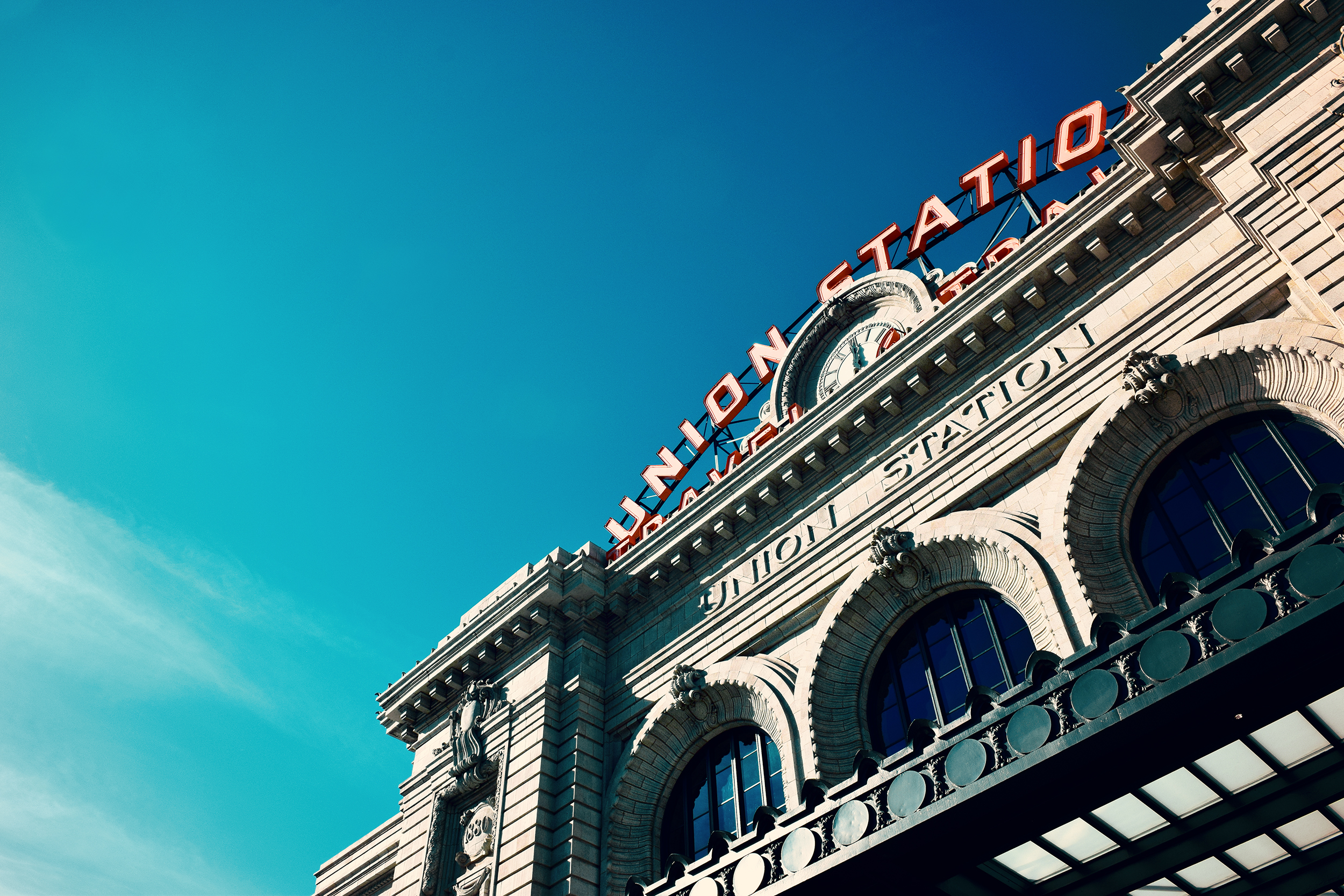 union_station.jpg