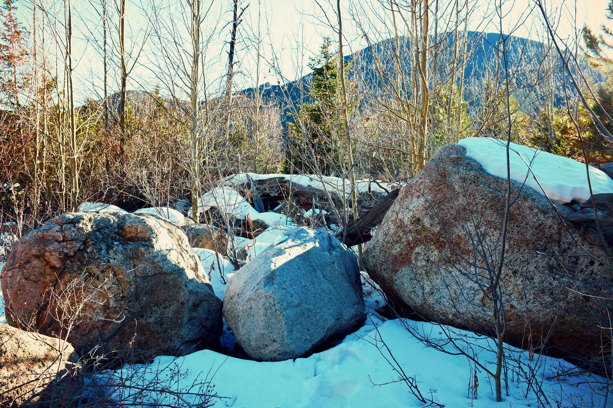 boulders_in_snow.jpg