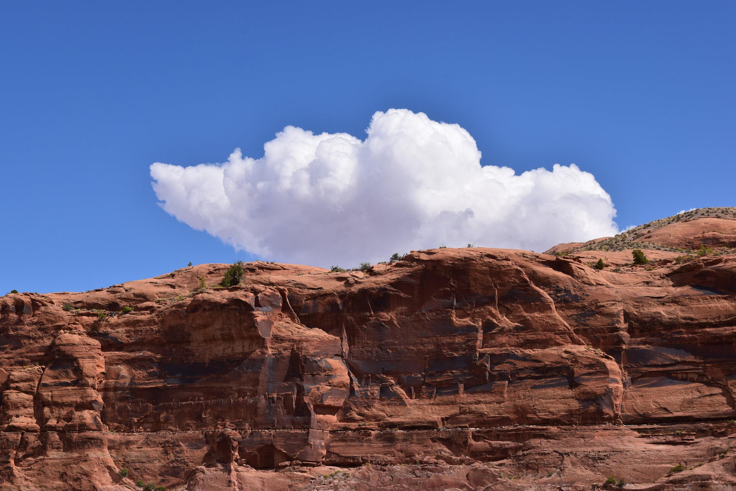 red_rock_white_cloud.jpg