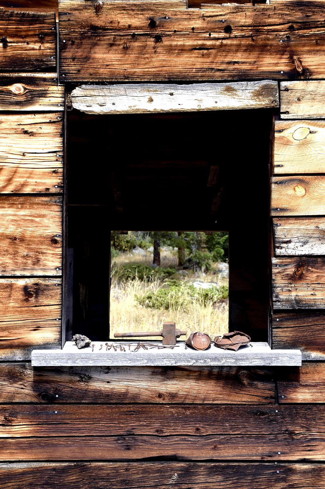 window_to_the_past.jpg