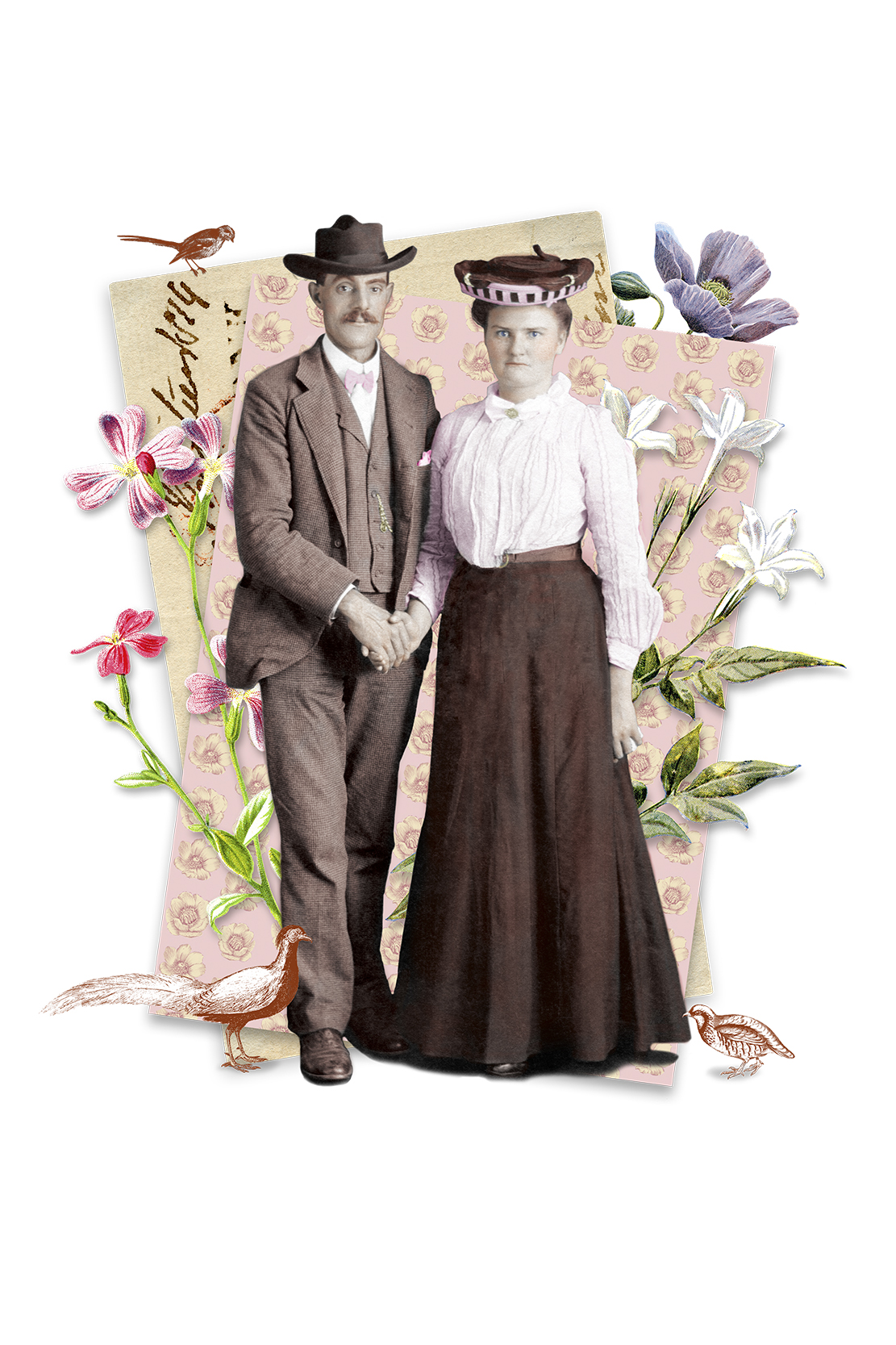 wedding_couple_1.jpg