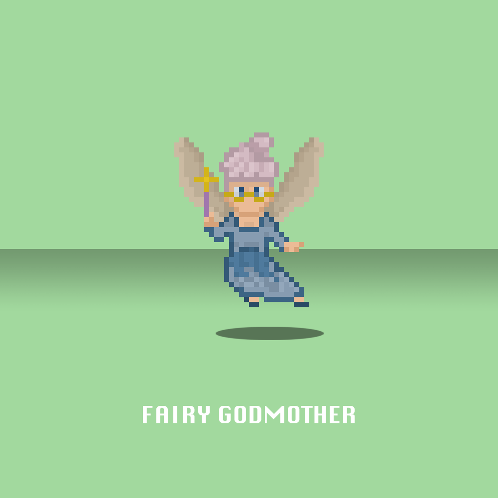 Fairy_Godmother.png