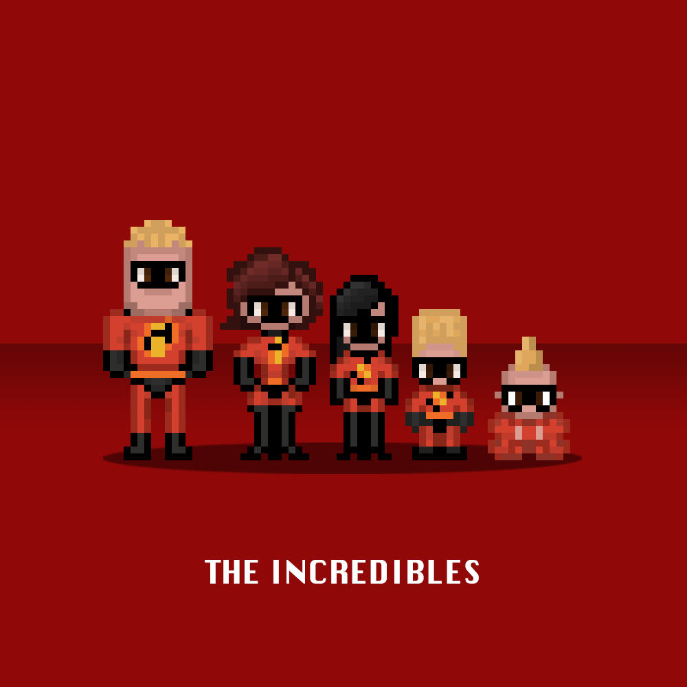 The_Incredibles_Presentation_Red.png