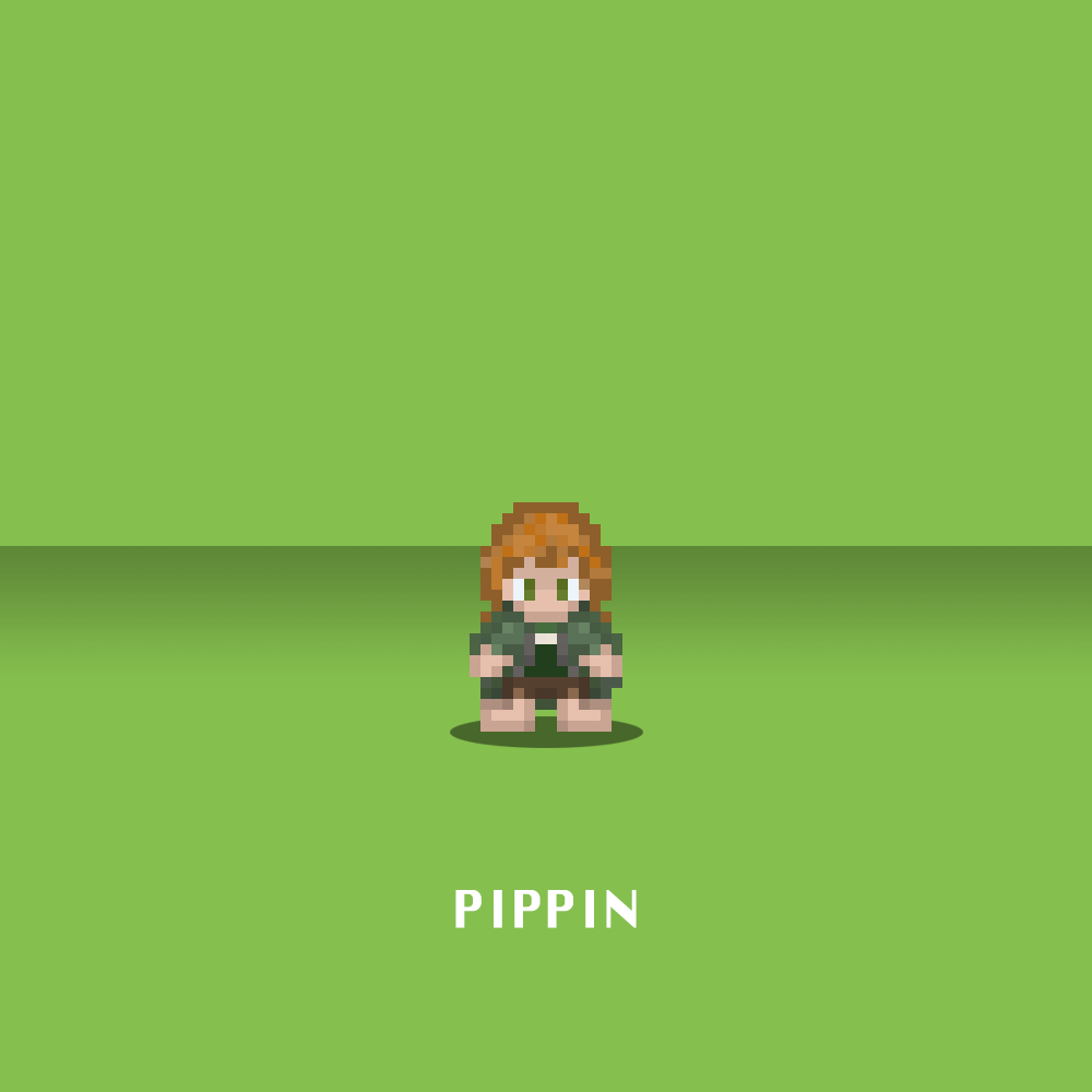 Pippin.png