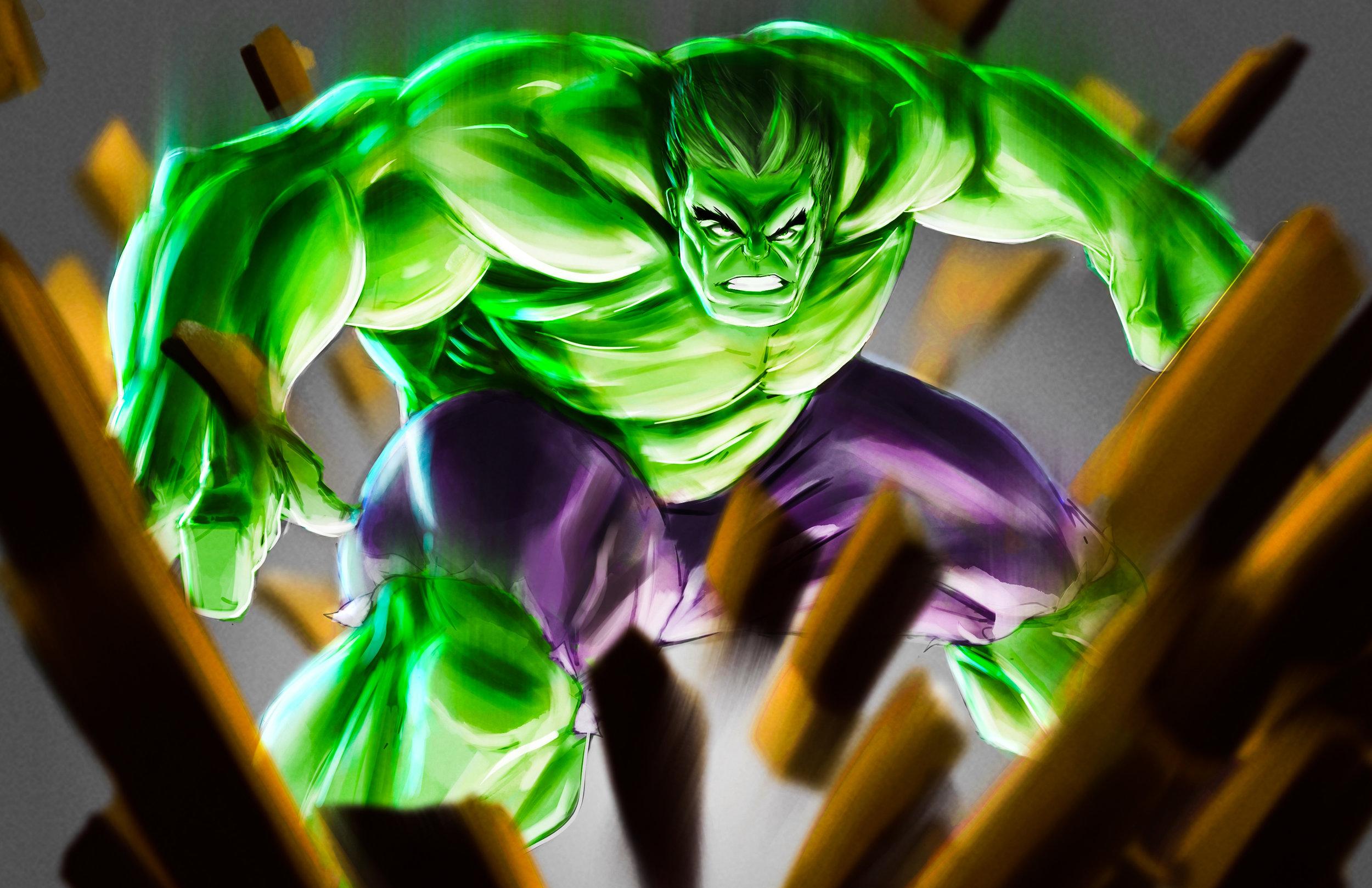Hulk-1.jpg