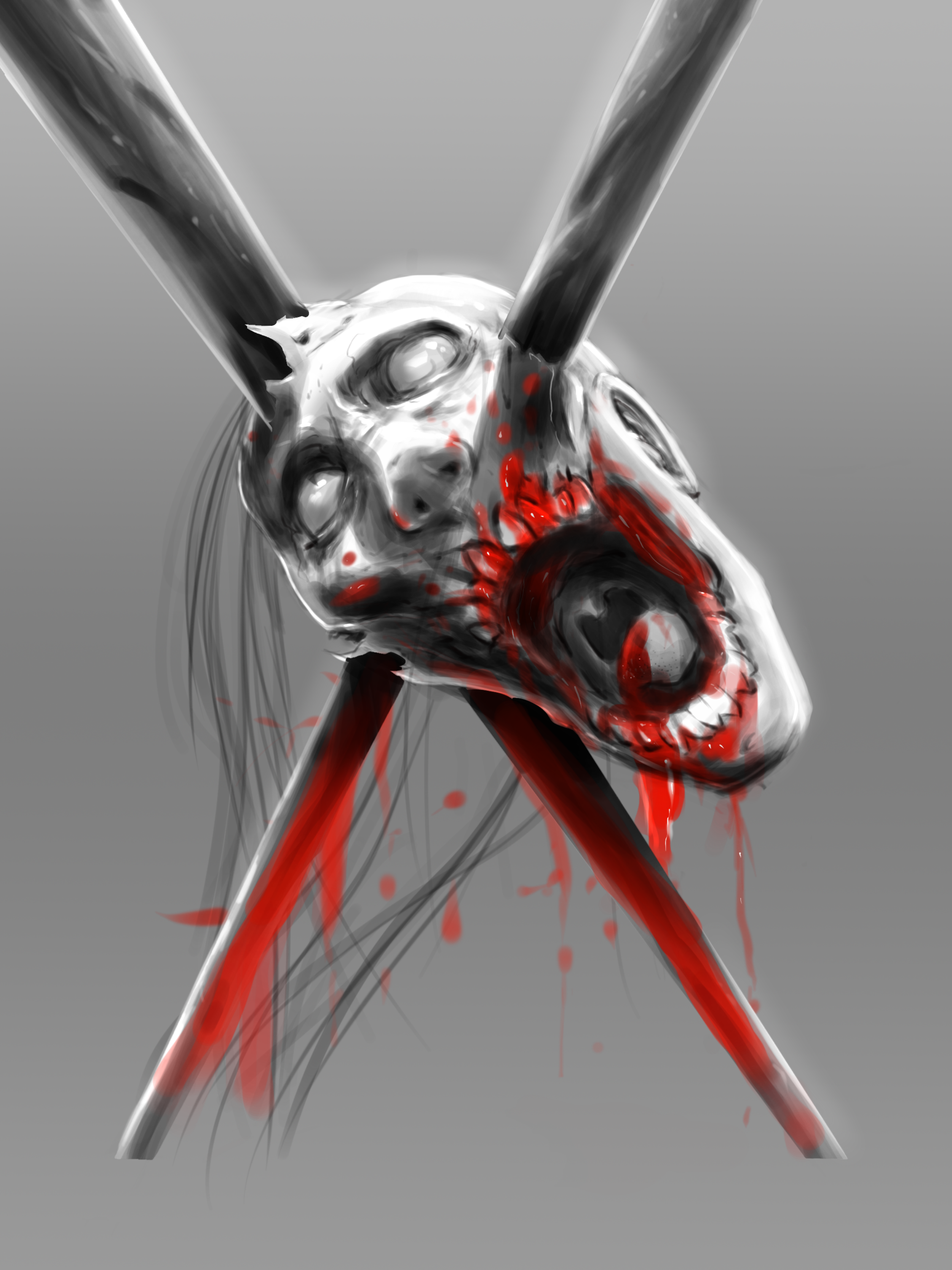 zombits4.png