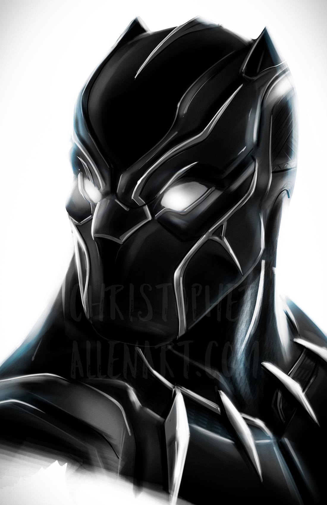 Panther Print-web.jpg
