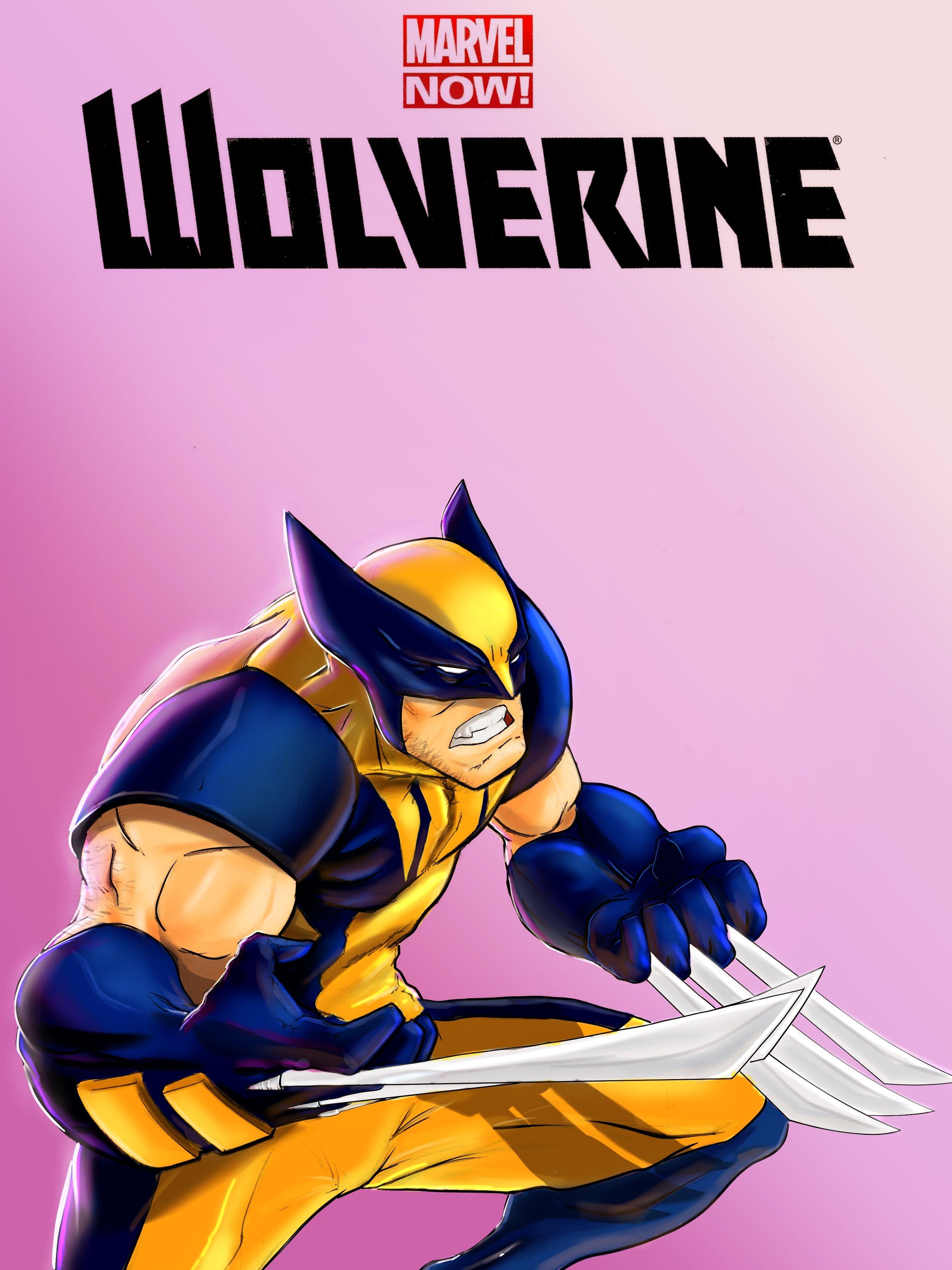Wolvie Cover 1.jpg