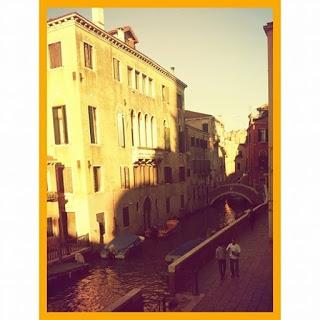 Our View - B&B San Firmino, Venice