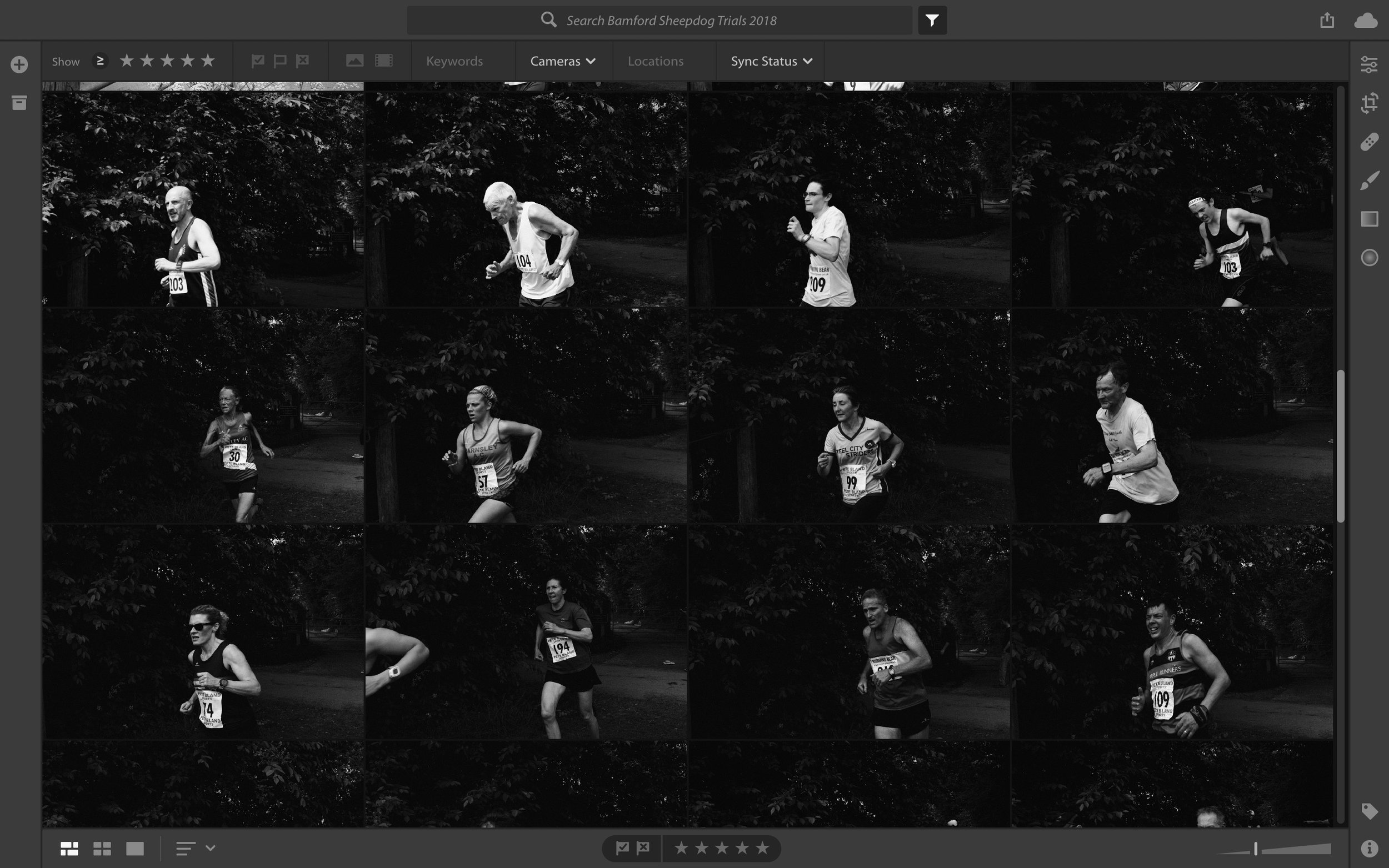 Screen Shot 2018-05-28 at 19.52.11.jpg