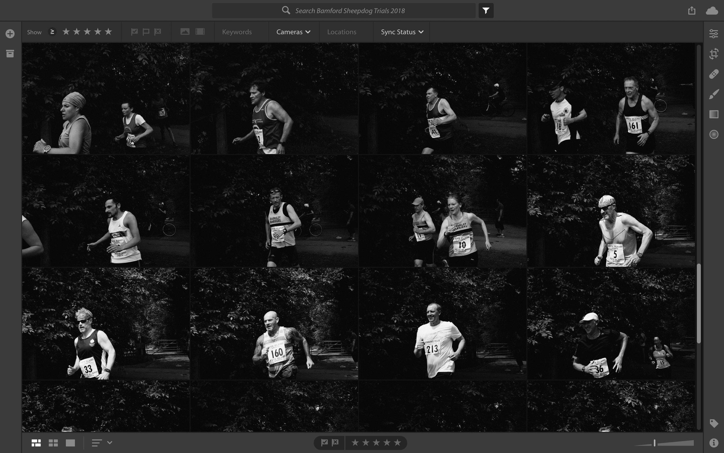 Screen Shot 2018-05-28 at 19.52.30.jpg