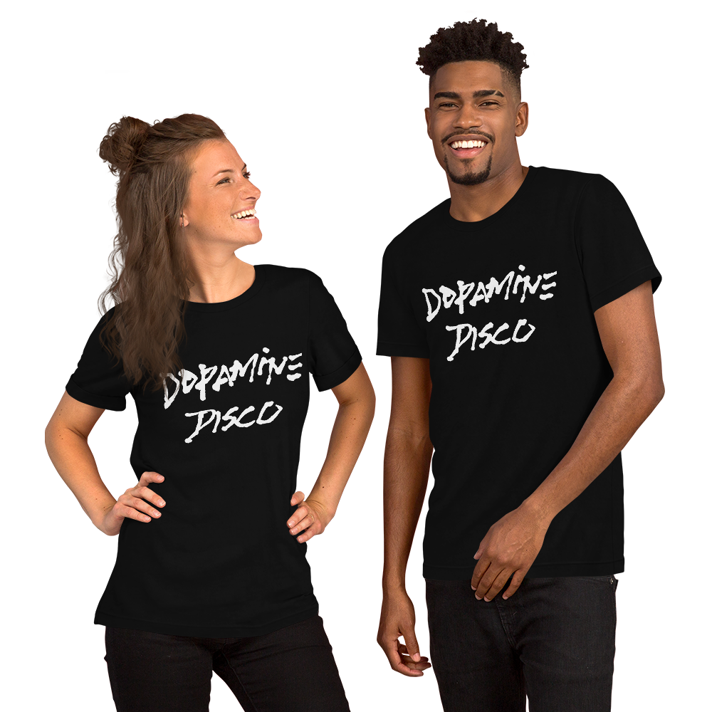 dopamine_disco_white_mockup_Front_Couples_Black.png