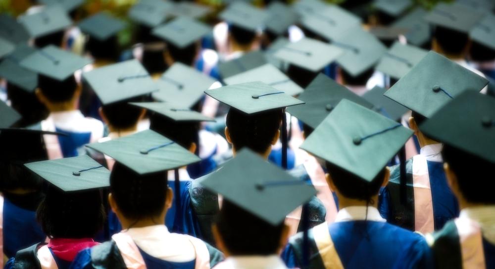 GraduationCaps2.jpg