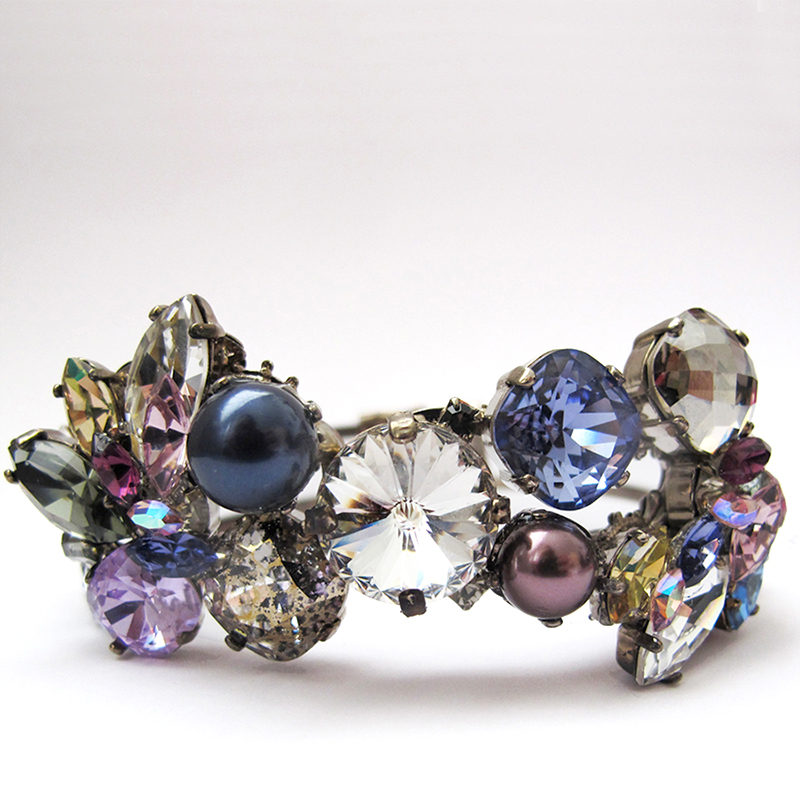 Moon crystal cuff copy.jpg
