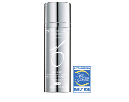 Sunscreen + Primer SPF 30 30 mL / 1 Fl. Oz. - SHOP HERE