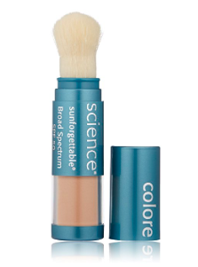 SUNFORGETTABLE®TOTAL PROTECTION BRUSH-ON SHIELD SPF 50 - SHOP HERE