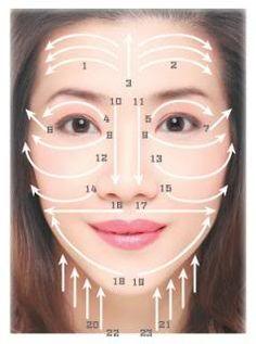 4c483e0f7eecc9db2a7a31ac1876d835--makeup-tricks-beauty-tricks.jpg