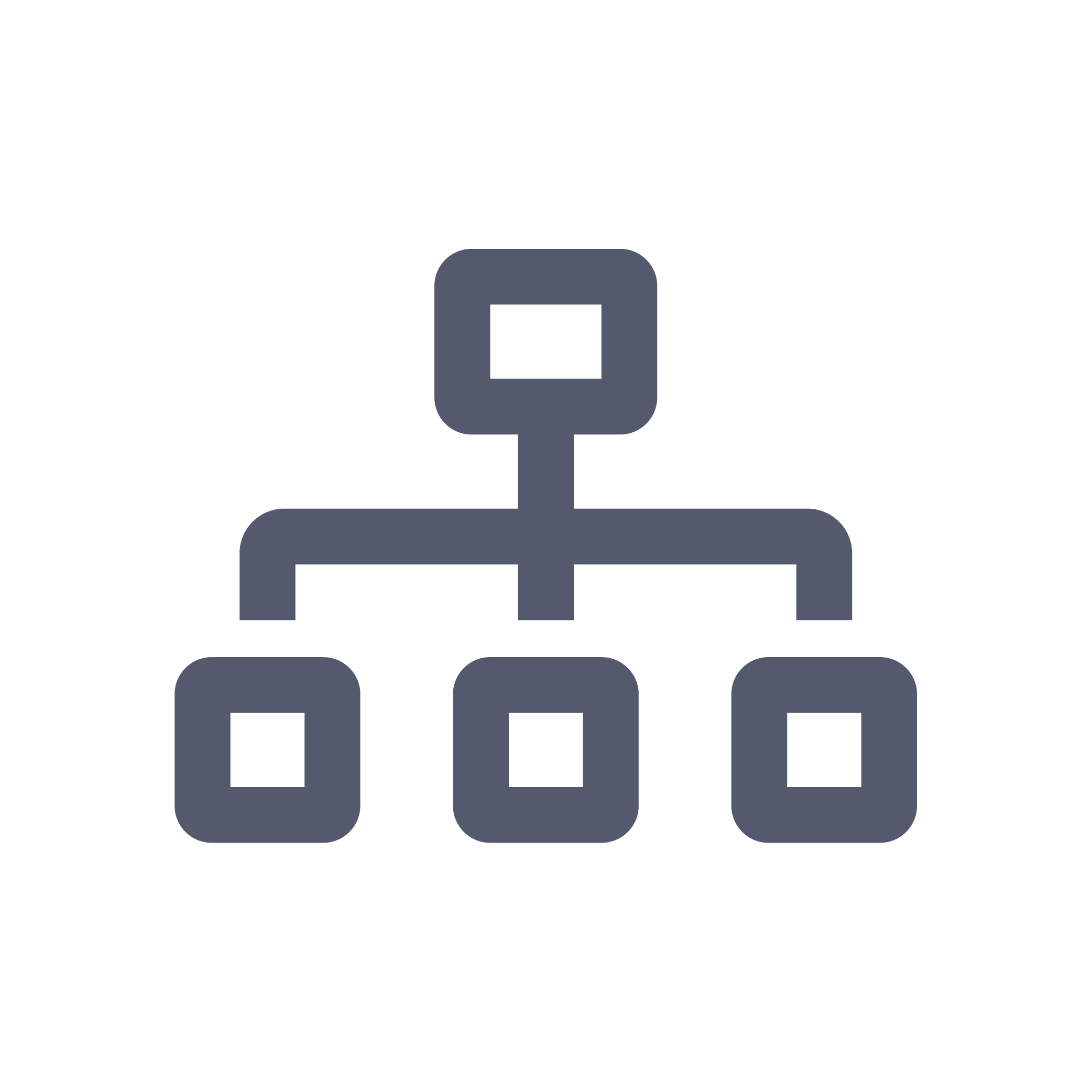 WebPageIcons-01.png
