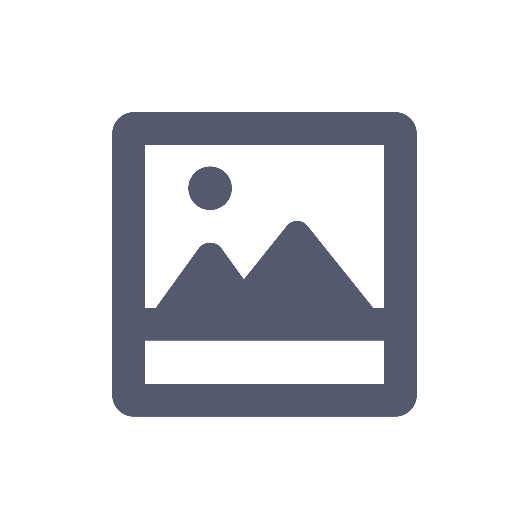 WebPageIcons-03.png