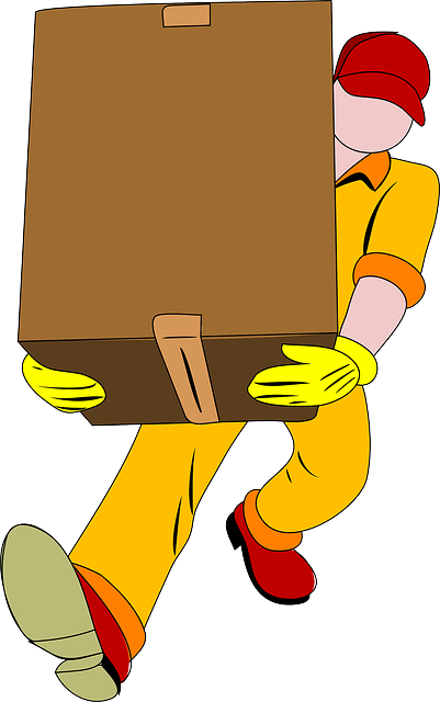 movers-24402_640.png