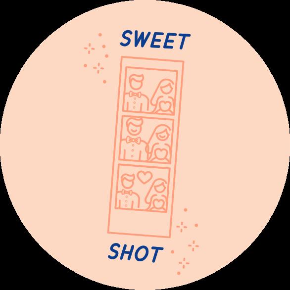 SweetShotBoothBus_BackseatBooth_Package