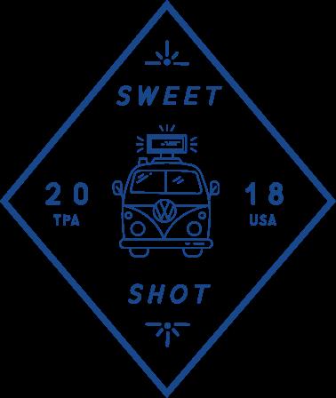 SweetShotBoothBus_Bus_Logo@2x.png