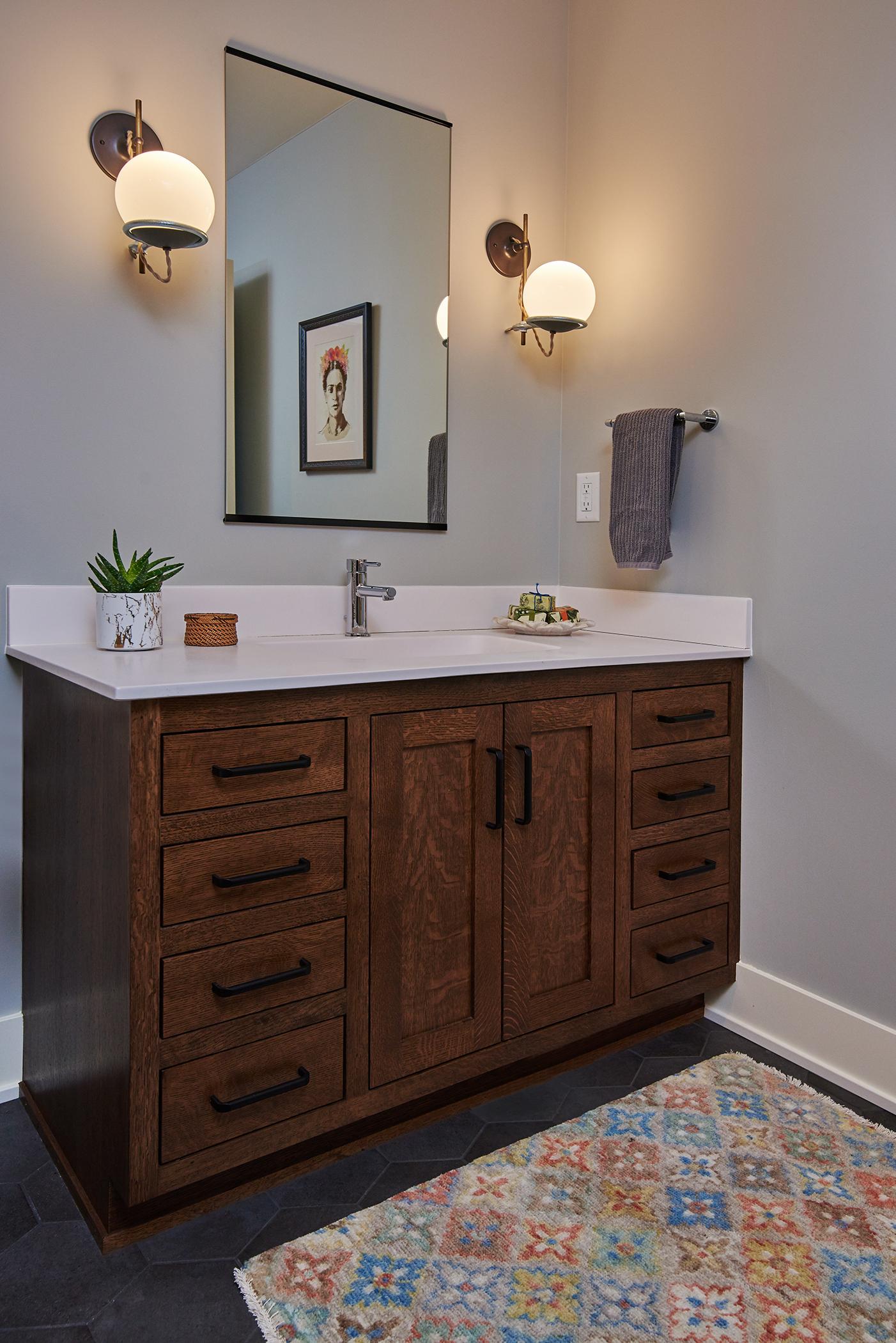 Crouser Bathroom0040.jpg