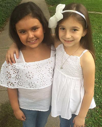 Dance friends make the best friends!  -