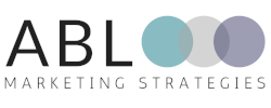 ABL Marketing Strategies Final Logo.png