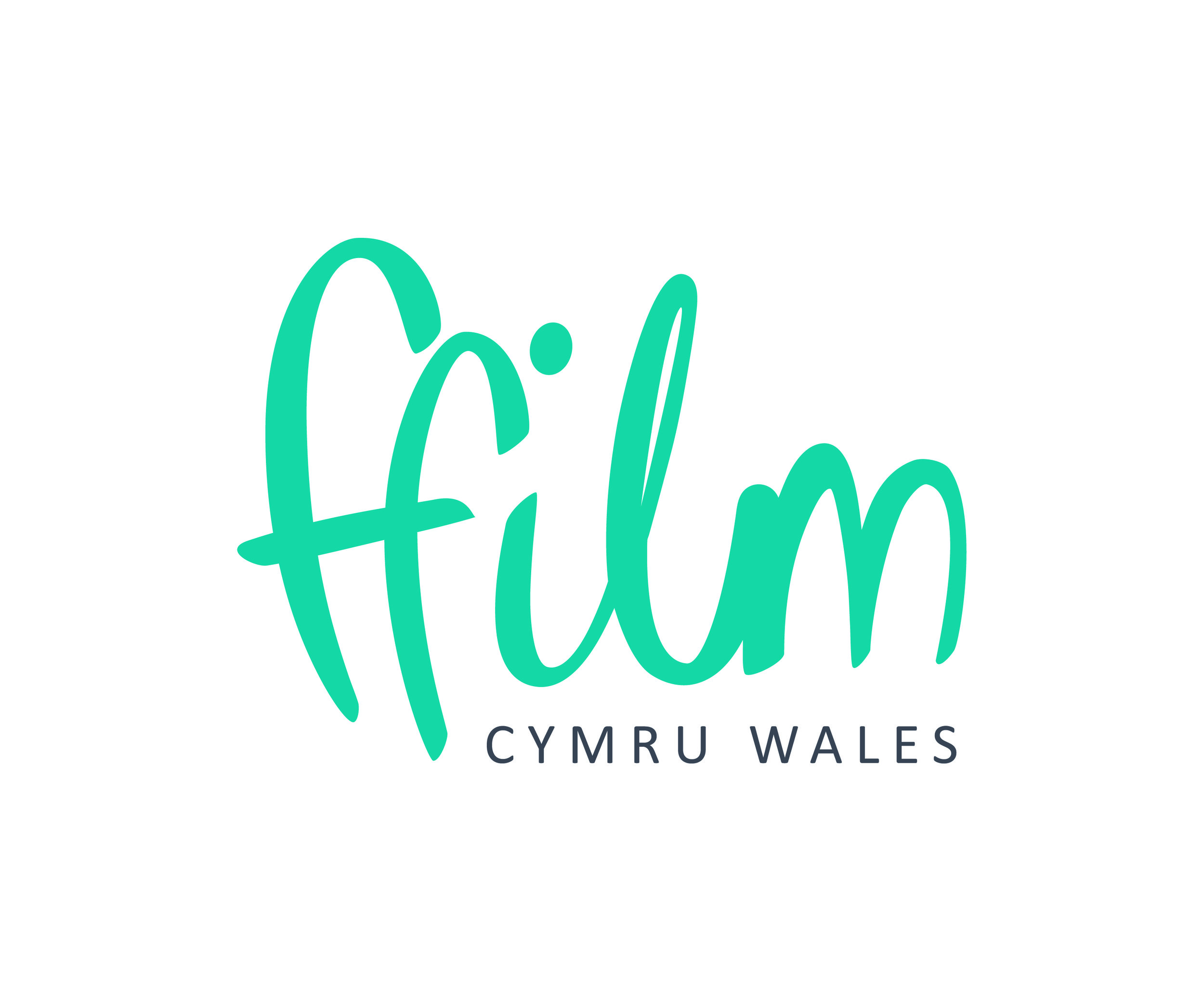 ffilmlogo_teal(high).jpg
