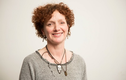 Lab #1 Mentor: Catherine Linstrum