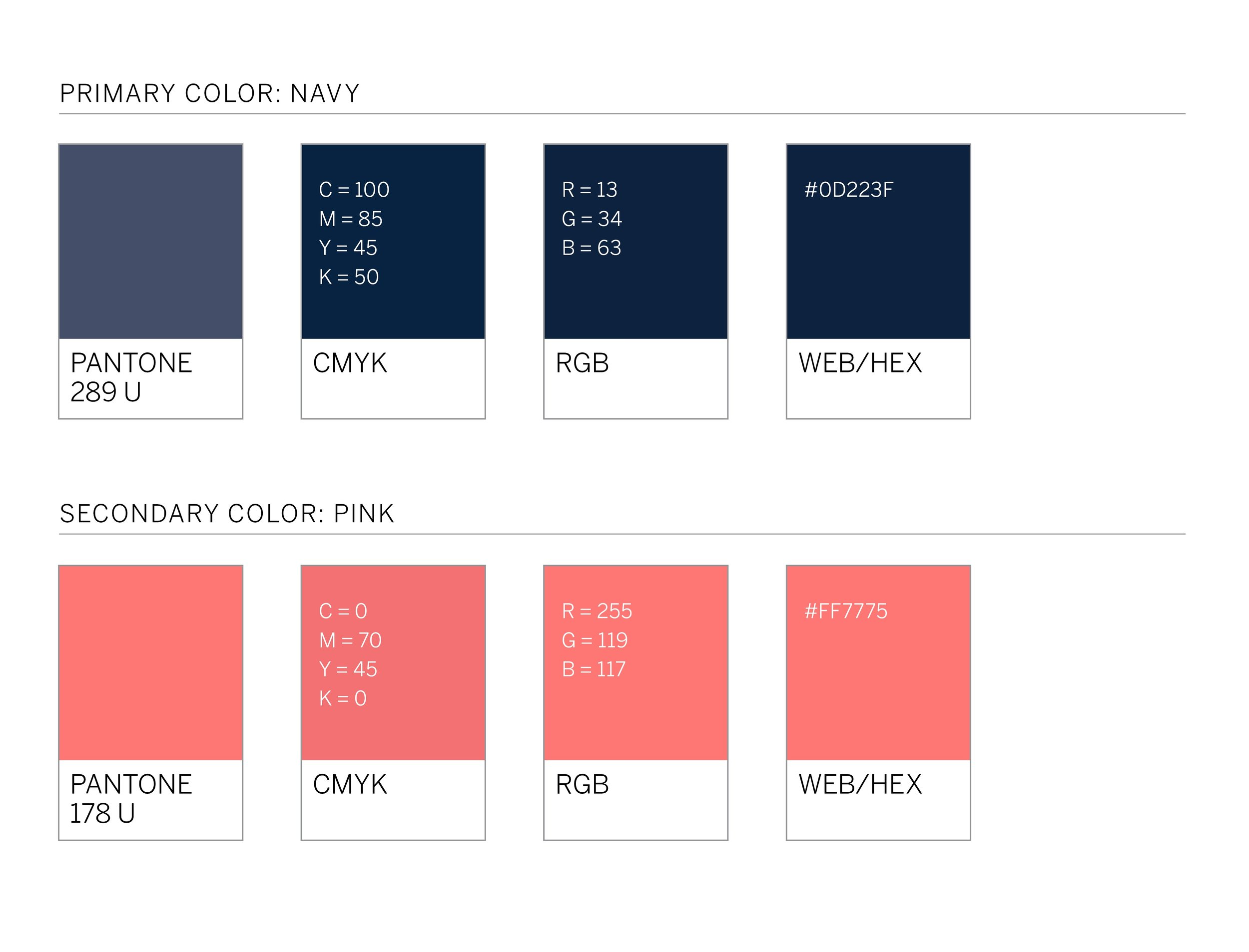 FF&P New Color.jpg