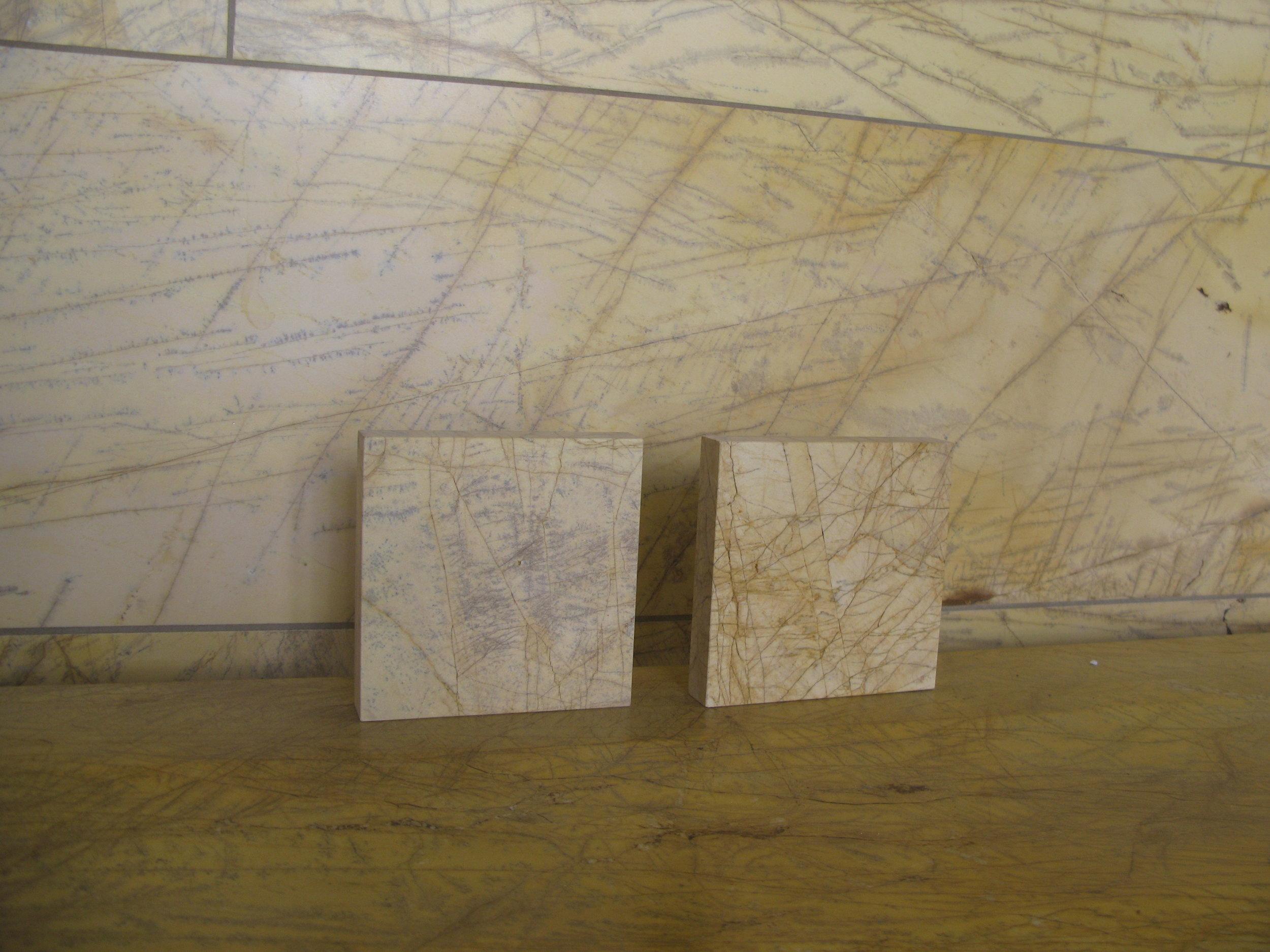 IMG_1697 Marble.JPG