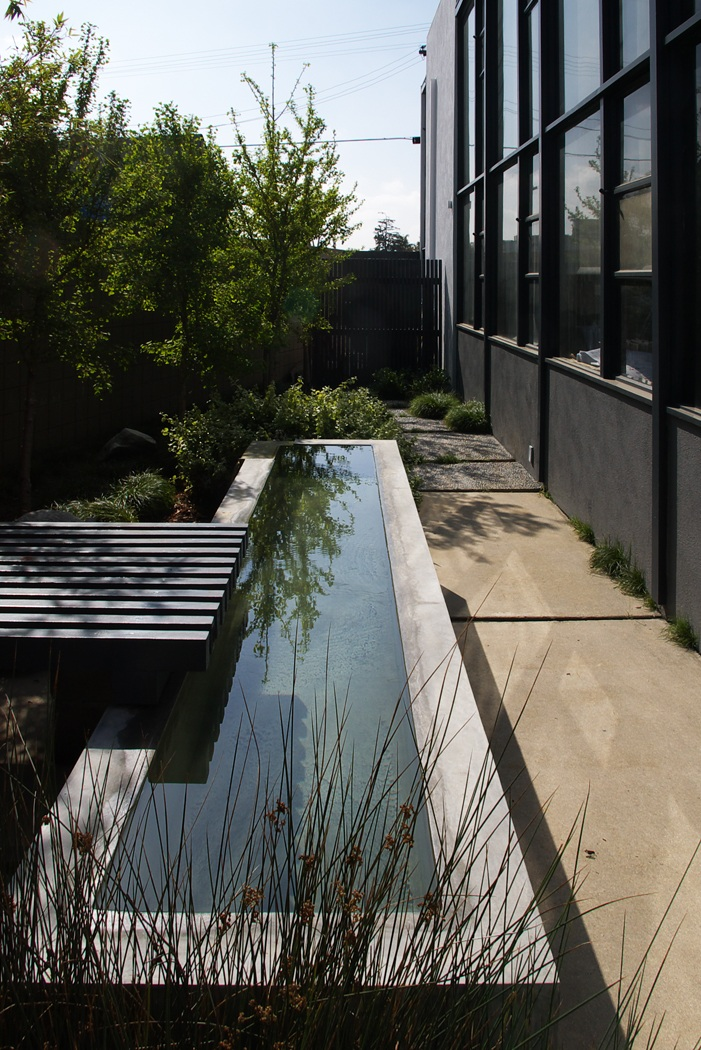 FFP-Galano Courtyard1.jpg